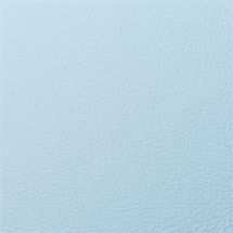No.1 ベルエース パステルクラシック ランドセル 黒/ブルー 内張りアップ