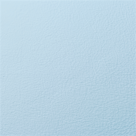 No.1 ベルエースパステルクラシック 黒/ブルー 内張りアップ