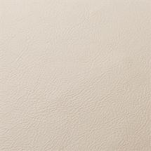 No.6 牛革ボルサ パステルクラシック ランドセル 黒/セピア 背あてアップ(ソフト牛革製)