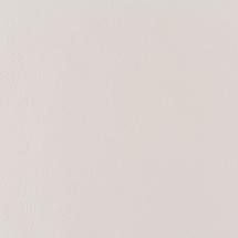 No.6 牛革ボルサ パステルクラシック ランドセル グレー 背あてアップ(ソフト牛革製)