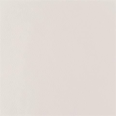 No.6 牛革ボルサパステルクラシック グレー 背あてアップ(ソフト牛革製)