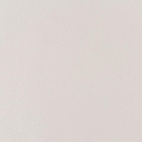 No.6 牛革ボルサパステルクラシック グレー 内張りアップ