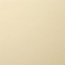 No.6 牛革ボルサ パステルクラシック ランドセル キャメル 背あてアップ(ソフト牛革製)