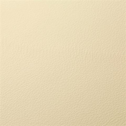 No.6 牛革ボルサパステルクラシック キャメル 背あてアップ(ソフト牛革製)