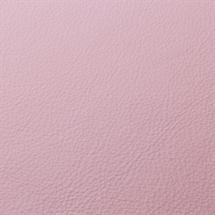 No.6 牛革ボルサ パステルクラシック ランドセル 茶/ピンク 背あてアップ(ソフト牛革製)