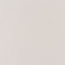 No.6 牛革ボルサ パステルクラシック ランドセル ラベンダー 背あてアップ(ソフト牛革製)