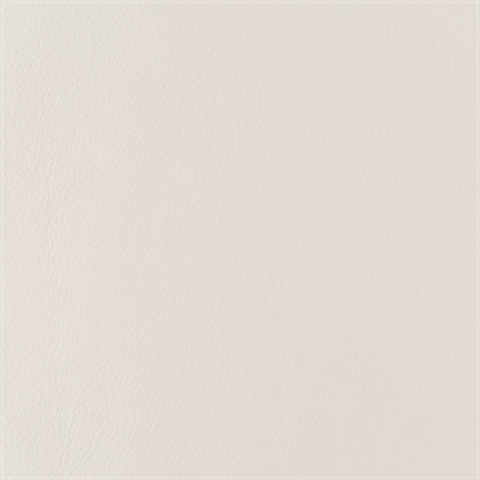 No.7 牛革ボルサベーシック 紺 背あてアップ(ソフト牛革製)