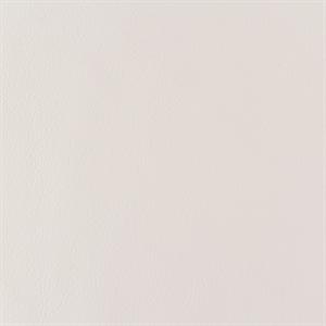 No.3 ベルエースベーシック 赤 背あてアップ(ソフト牛革製)