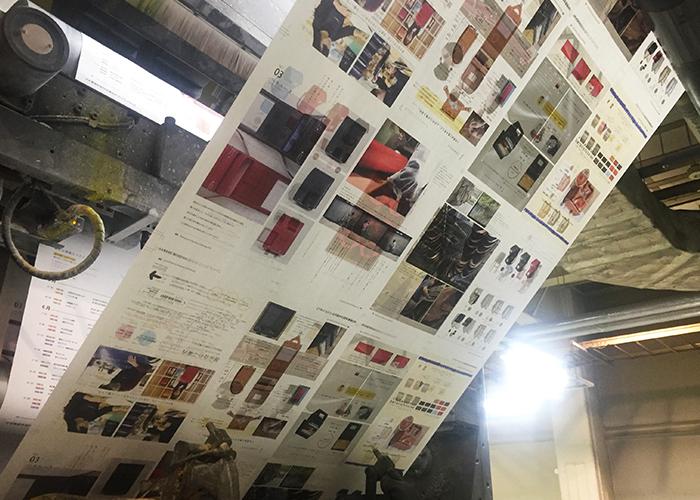 印刷工房2
