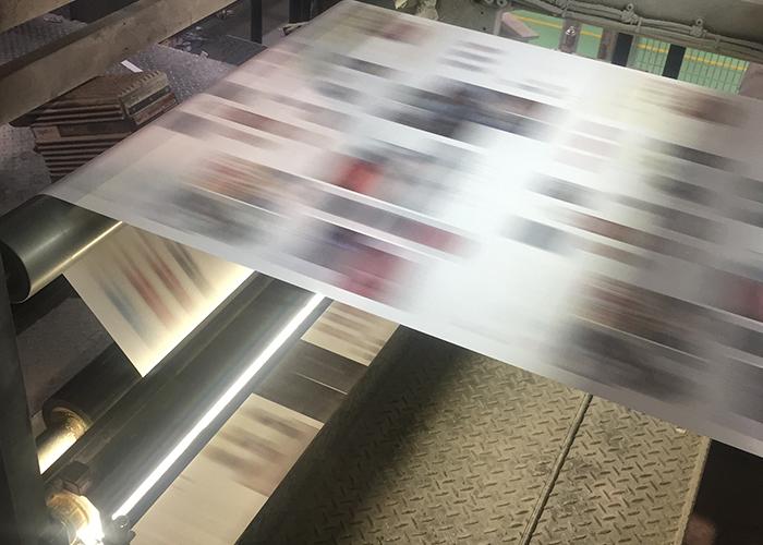 印刷工房3