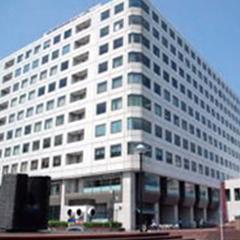 横浜産業貿易ホールマリネリア