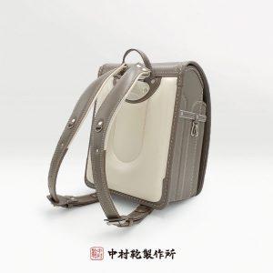 中村鞄製作所のランドセル / グレー