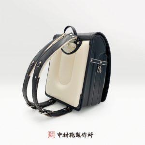 中村鞄のランドセル / 黒